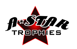 A Star Trophies